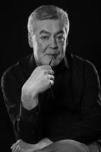 Harald Peyer